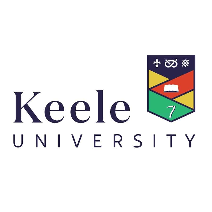SOS at Keele University
