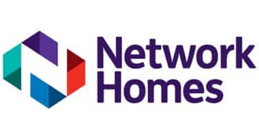 Network Homes and SOS 2