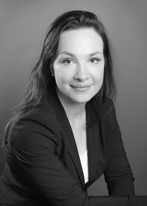 Lorna Hackett