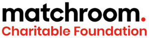 Matchroom Charitable Foundation
