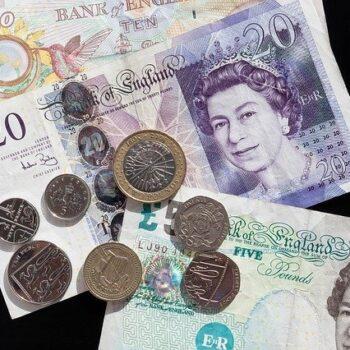 pound-414420_640